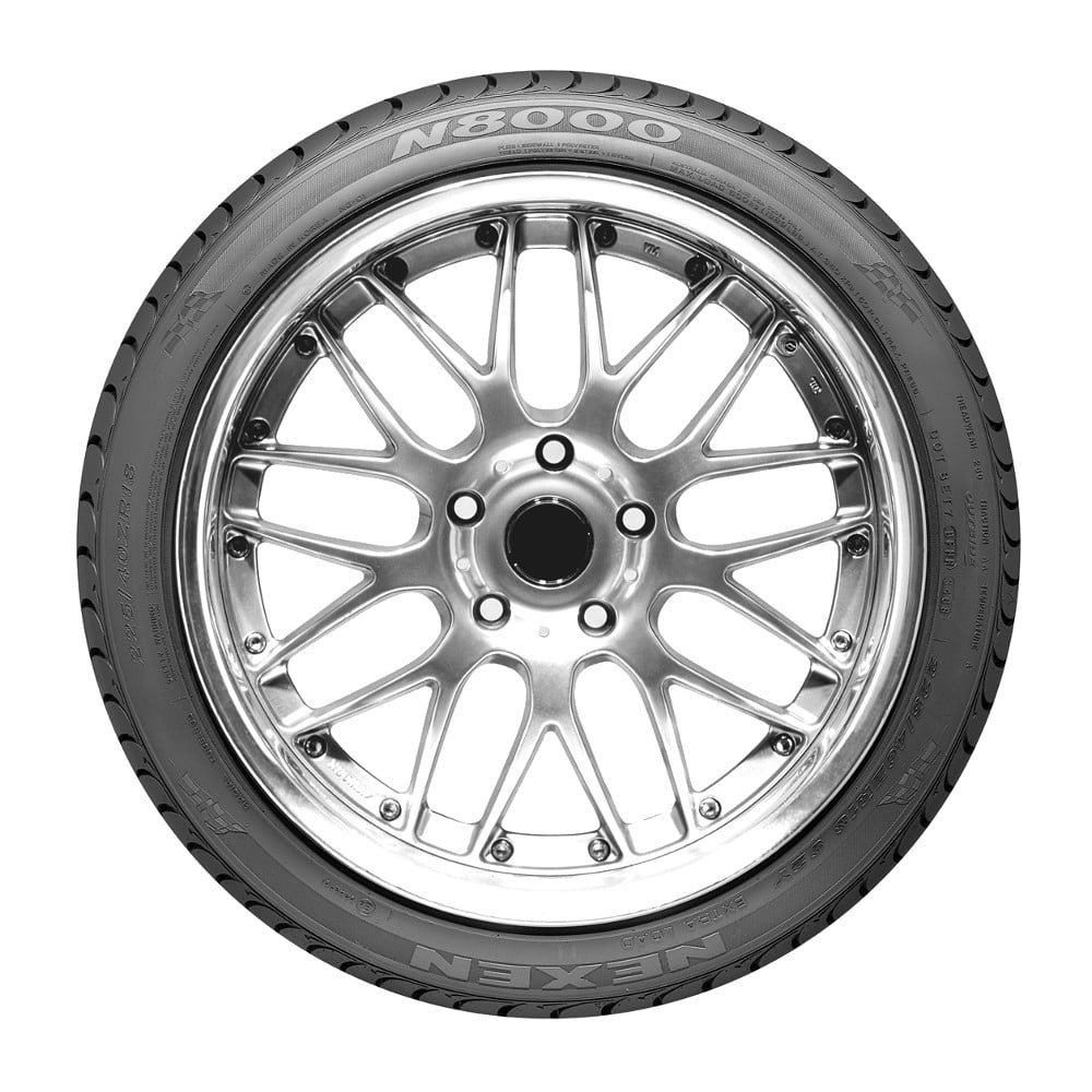 Car Tyres in India, Car Tyre Prices & Sizes, Tubeless ...