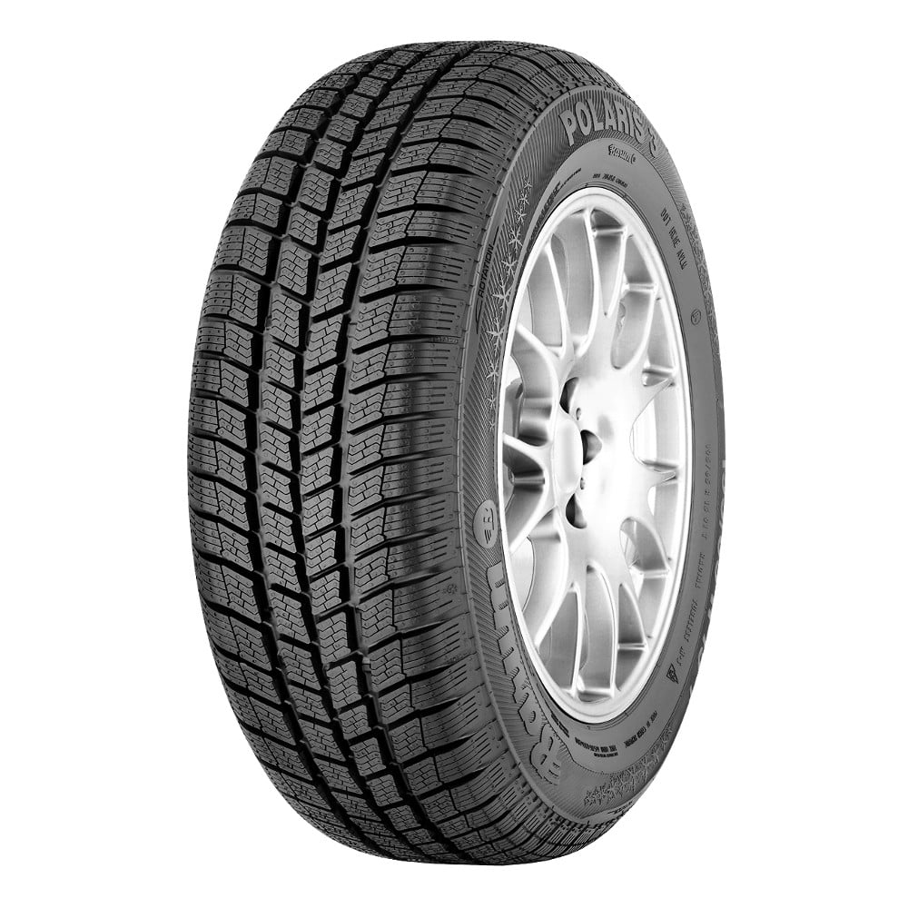 Barum Polaris 3 175/70 R13 82 T tyre