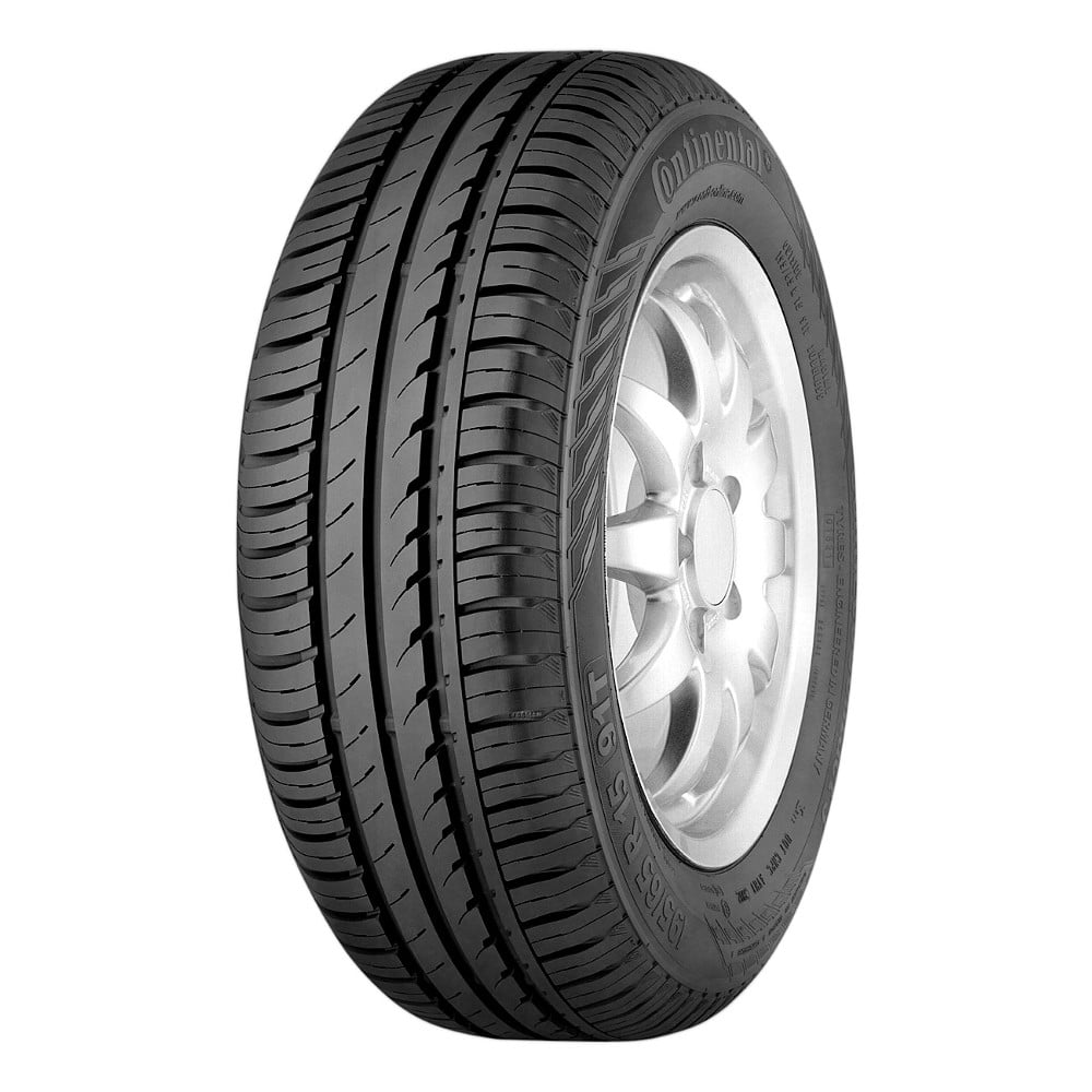 Continental Conti-EcoContact 3 175/65 R14 86 T Reifen