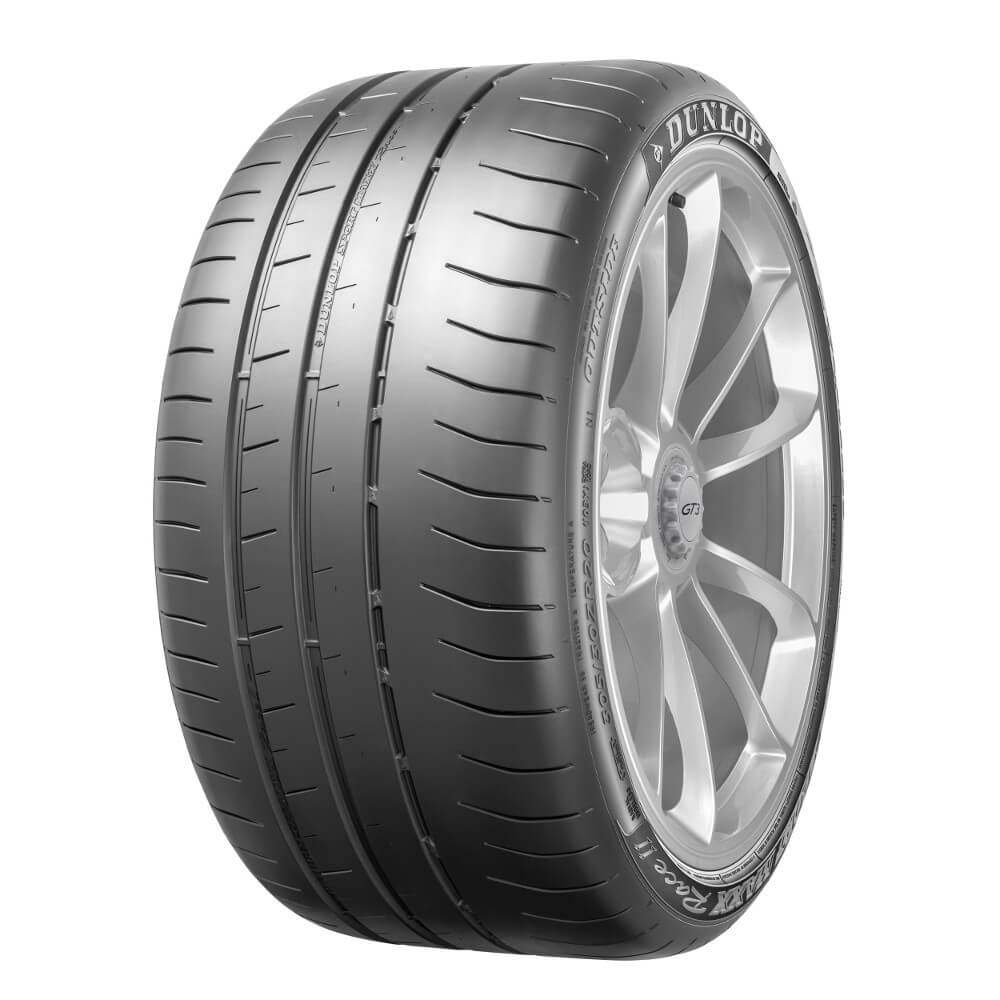 dunlop sport maxx race 2 tyre dunlop car tyres on sale at pneus online. Black Bedroom Furniture Sets. Home Design Ideas