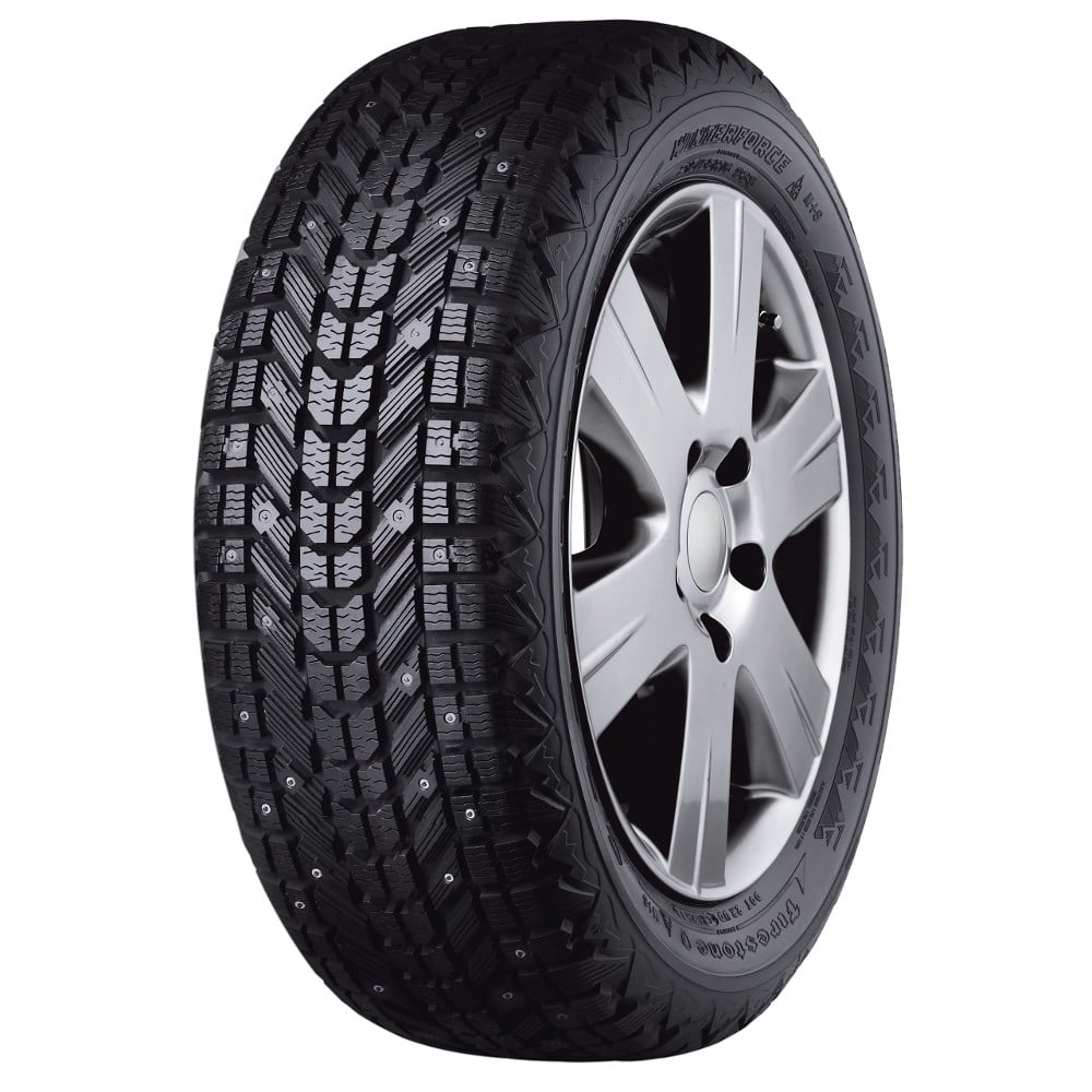 firestone winterforce 205 55 r16 91 s bsw tire winter car tires sold