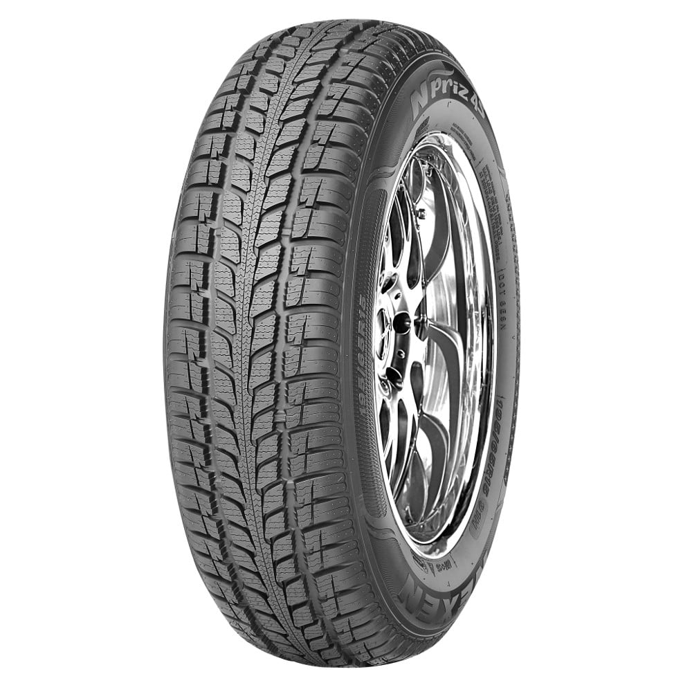 nexen n priz 4s 205 55 r16 94 v xl tyre year round car tyres sold. Black Bedroom Furniture Sets. Home Design Ideas