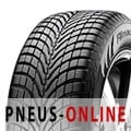Neumático Apollo Alnac 4 G Winter 145/80 R13 75 T