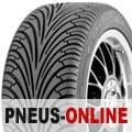 Pneu Goodyear Eagle F1 Gs-D2
