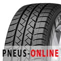 Pneumatici Goodyear Vector 4 Seasons Cargo