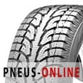 Hankook Winter I Pike Rw11 Xl