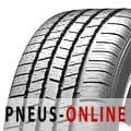 Hankook Optimo H725a A-Type tire