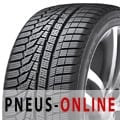 Hankook W320 Xl Hrs pneu