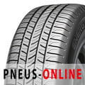 Pneu Michelin Energy Saver A/S