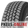 Pneu Nexen Roadian AT 2 265/70 R17 121 Q