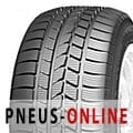 Nexen Winguard Sport 225/55 R17 101 V tire