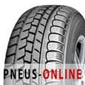 Neumático Nexen Winguard Snow G