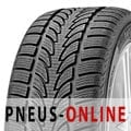 Nokian W Plus band