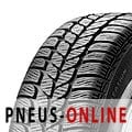 Pirelli Winter 190 Snowcontrol tire