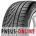 Pirelli Winter 240 Sottozero Mo Xl