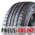 Pneu T-Tyre Three