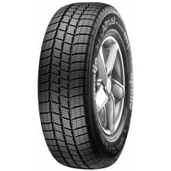 Pneumatici Apollo Altrust All Season 215/75 R16 116 R