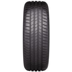 Bridgestone Turanza T005 band