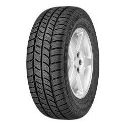 Continental Vanco Winter 2 tyre