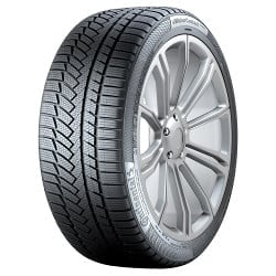 Neumático Continental Conti-WinterContact TS 850 P 235/55 R18 100 H