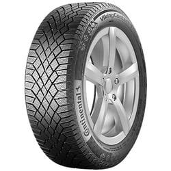 Continental Conti-VikingContact 7 195/65 R15 95 T tire