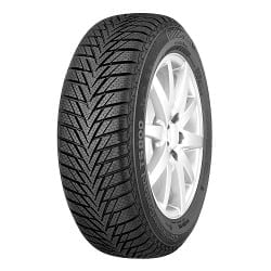 Neumático Continental Conti-WinterContact TS 800 145/80 R13 75 Q