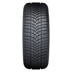 Neumático Firestone Destination Winter 215/65 R16 98 T