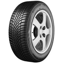 Pneu Firestone Multiseason 2 205/55 R16 91 H