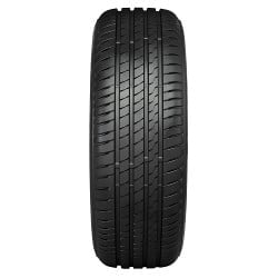 Firestone Roadhawk 205/55 R16 91 V band