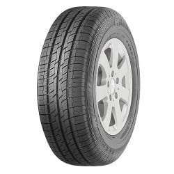 Neumático Gislaved Com Speed 175/65 R14 90 T