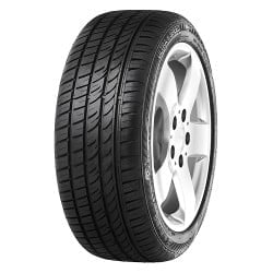 Neumático Gislaved Ultra Speed 205/55 R16 91 W