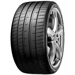 Pneu Goodyear Eagle F1 Supersport
