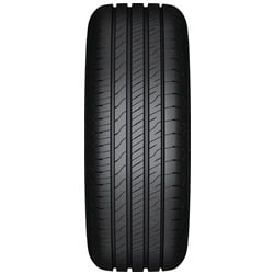 Neumático Goodyear Efficient Grip Performance 2