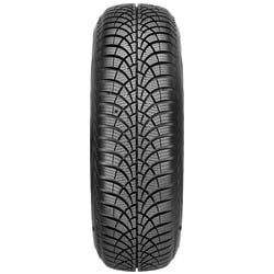 Neumático Goodyear Ultragrip 9 Plus
