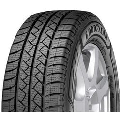 Neumático Goodyear Vector 4 Seasons Cargo