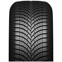 Neumático Goodyear Vector 4 Seasons Gen3 205/55 R16 94 V