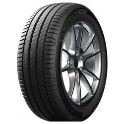 Pneumatici Michelin Primacy 4
