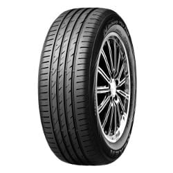 Neumático Nexen N'Blue HD Plus 205/60 R15 91 H