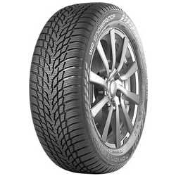 Nokian WR Snowproof 175/65 R14 82 T tyre