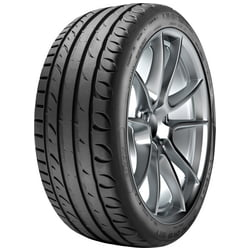 Neumático Riken Ultra High Performance 245/45 R17 99 W