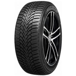 Sailun Ice Blazer Alpine Plus 175/65 R14 82 T Reifen