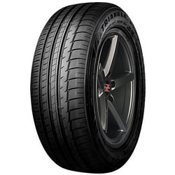Pneu Triangle Sportex 205/50 R17 93 Y