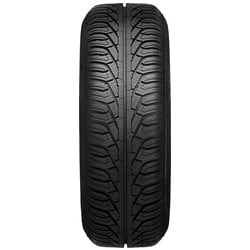 Pneu Uniroyal Ms Plus 77 195/65 R15 95 T