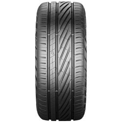 Pneu Uniroyal Rainsport 5 225/45 R18 95 Y