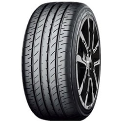 Yokohama BluEarth GT (AE-51) 205/55 R16 91 W band