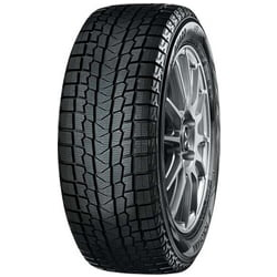 Yokohama Ice Guard IG53 225/45 R17 91 H tire