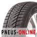 Car Tyre Maxxis AP2 All Season